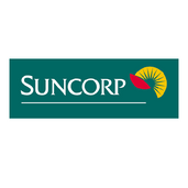 Suncorp Logo.png