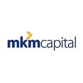 MKM Capital Logo.png