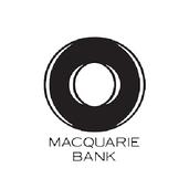 Macquarie Bank Logo2.png