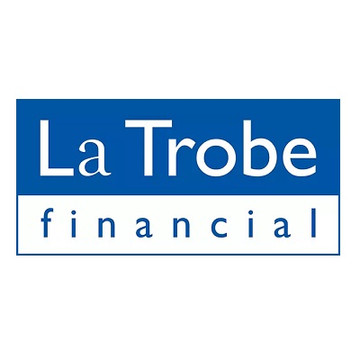 La Trobe Financial Logo.jpg