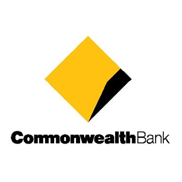 Commonwealth Bank Logo.jpg