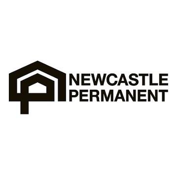 Newcastle Perm Logo.jpg