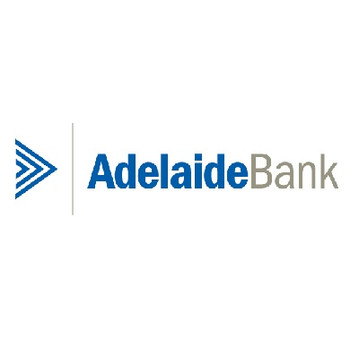 Adelaide Bank Logo.jpg