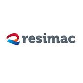 Resimac Logo.png