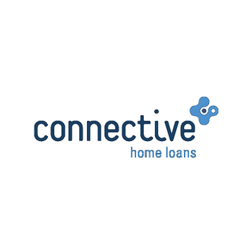 Connective Home Loans Logo.png