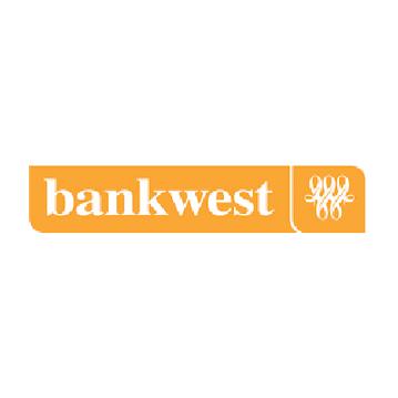 Bankwest Logo.png