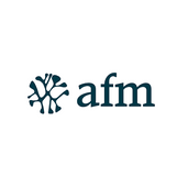 Australian First Mortgage Logo.png