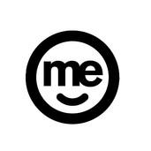 ME Bank Logo.jpg