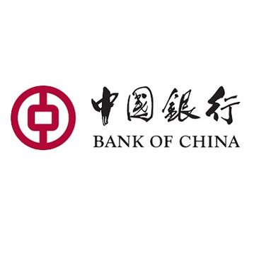 Bank of China Logo.jpg