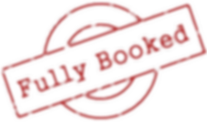 fully-booked_edited.png