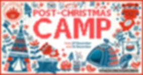 Post_Christmas_Cam.jpg