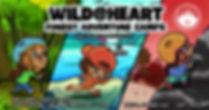 Wild_Heart copy.jpg