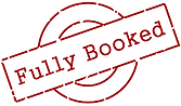 fully-booked.webp