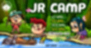 JR_camp.jpg