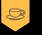 mug-removebg-preview.png