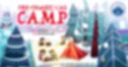 Pre_Christmas_Camp.jpg