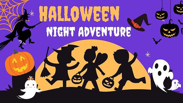 halloween night walk.jpeg