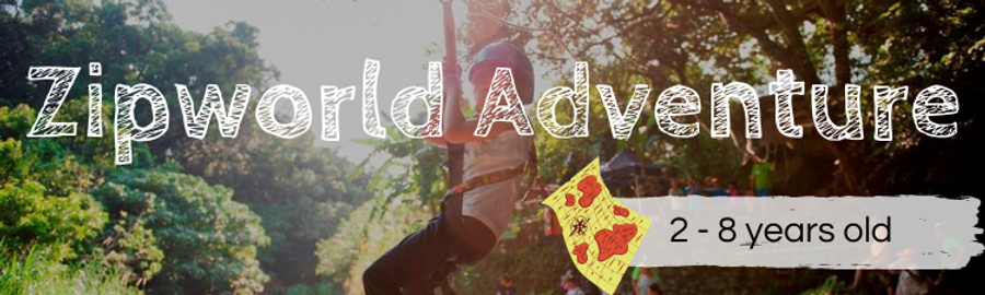 zipworldadventures.png