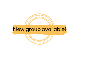 new_group.png