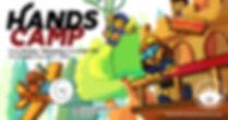 HANDS_Camp.jpg