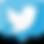 transparent-twitter-png-logo-download-11