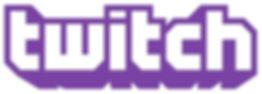 twitch-logo (1).jpg