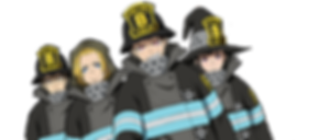197221731265-FireForce__Header_edited.pn