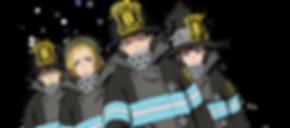 197221731265-FireForce__Header_edited.pn
