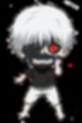Kaneki-chibi-tokyo-ghoul-39899336-245-37