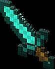 NicePng_iron-sword-png_3458302.png