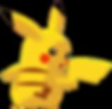 pokemon_PNG102.png