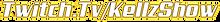 TwitchTvKellzShow.png
