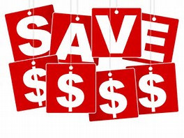 Ask us how we can save you time & money.