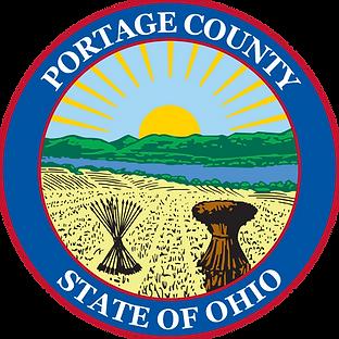 Portage County Ohio