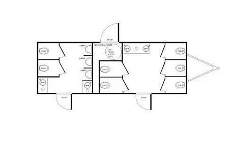 10-station-portable-restroom-trailer-cal
