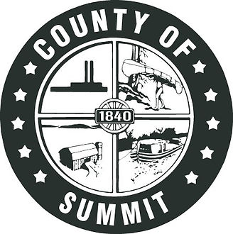 Summit County Ohio