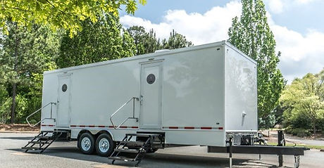 10-station-portable-restroom-trailer
