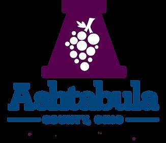 Ashtabula County,OH