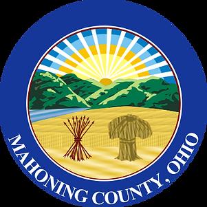 Mahoning County Ohio