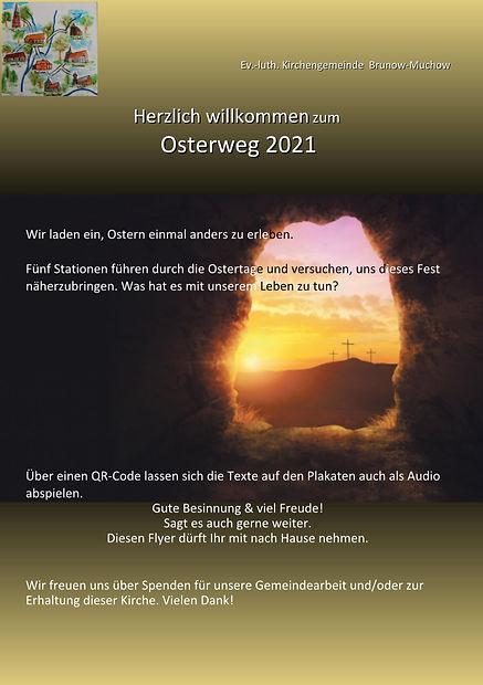 Osterweg21Br-Seite001.jpg