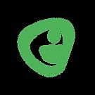 EcoSapien_Symbol_RGB_Green.png