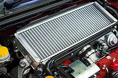 Engine car radiator.jpg