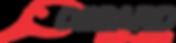 OG red and black logo.png