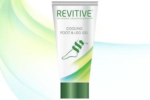 Revitive Foot and Leg Gel
