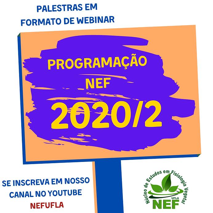 Programação 2020_2.png