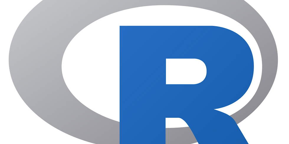 Introdução ao software R