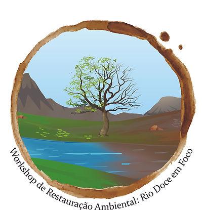 Logo solicitada pelo autor.jpg
