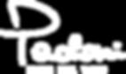 Paoloni-Club-del-Vino-Logo.png