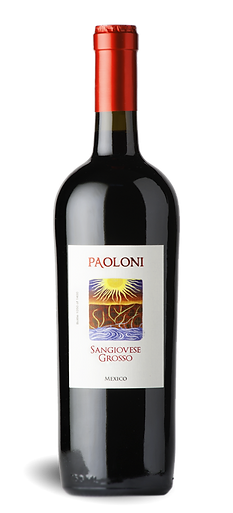 PG-Sangiovese-Grosso.png