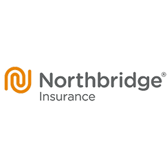 attendee-logo-northbridge-insurance.png